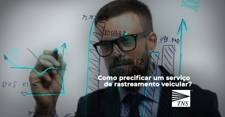 como_precificar_um_serviço